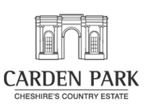 Carden Park Hotel
