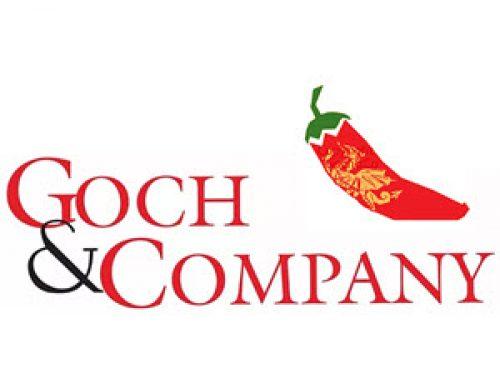 Goch & Company