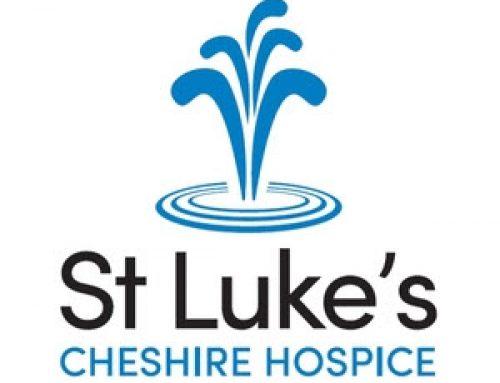 St. Lukes Hospice