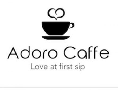 Adoro Caffe