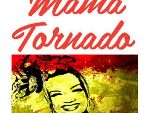Mama Tornado