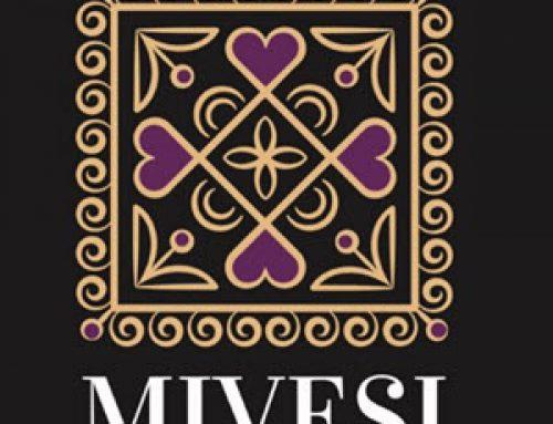 Mivesi Cafe