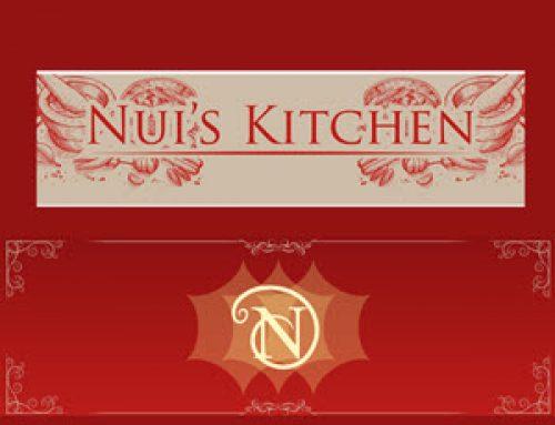 Nui's Kitchen