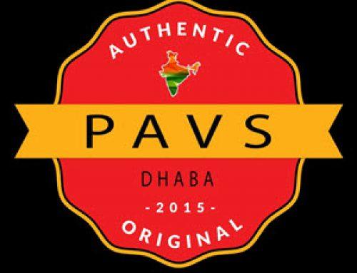 Pavs Dhaba