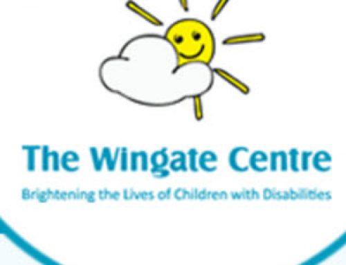 The Wingate Centre