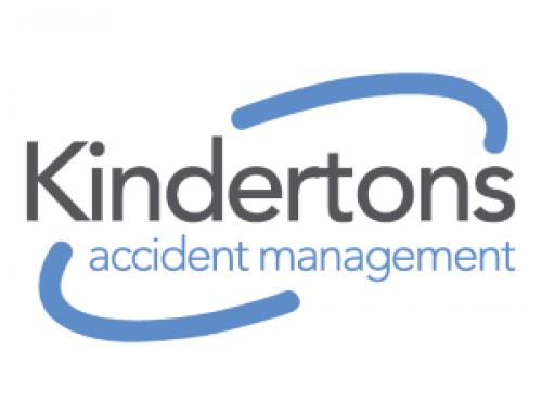 Kindertons Ltd