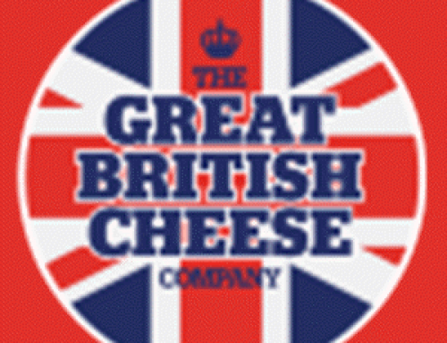 The Great British Cheese Co.