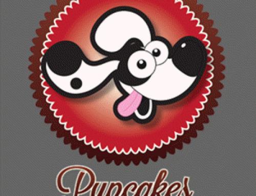 Pupcakes Dog Bakery