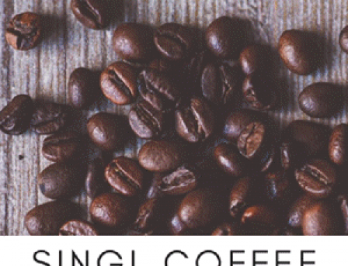 Singl Coffee