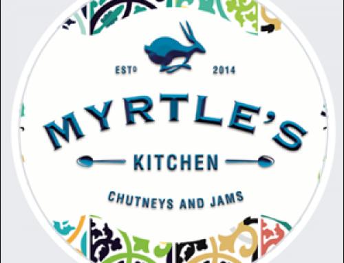 Myrtle's Kitchen
