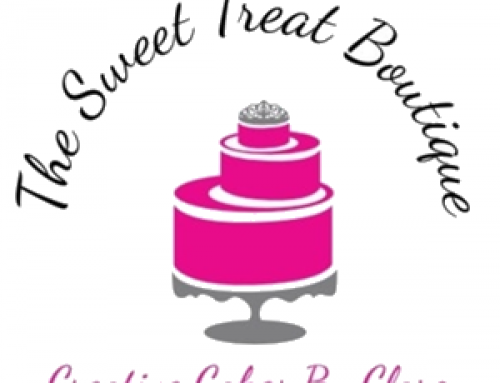 The Sweet Treat Boutique