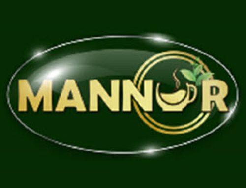 Mannor Foods