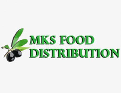 MKS Food Distribution